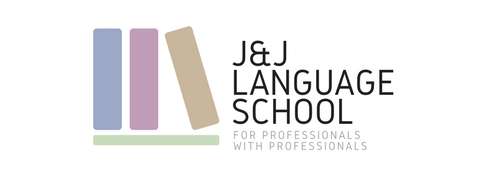 J&J Language School